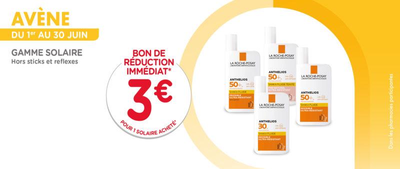 Pharmacie De La Poste,Ris-Orangis