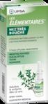 Acheter LES ELEMENTAIRES Solution nasale nez très bouché 15ml à Ris-Orangis