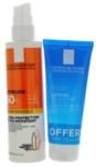 Acheter ANTHELIOS XL SPF50+ Spray invisible avec parfum Fl/200ml à Ris-Orangis