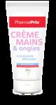 Acheter Crème mains et ongles à Ris-Orangis