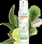 Acheter PURESSENTIEL ASSAINISSANT Spray aérien 41 huiles essentielles 200ml à Ris-Orangis