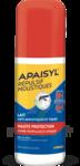 Acheter Apaisyl Répulsif Moustiques Emulsion fluide Haute Protection 90ml à Ris-Orangis