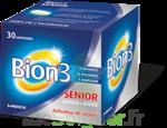 Acheter Bion 3 Défense Sénior Comprimés B/30 à Ris-Orangis