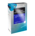 Pharmavie MagnÉsium LibÉration ProlongÉe  30 Comprimés à Ris-Orangis