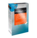 Pharmavie MagnÉsium + T 60 Comprimés à Ris-Orangis