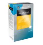 Pharmavie MagnÉsium 60 Comprimés à Croquer à Ris-Orangis