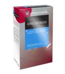 Acheter Émo'Stress à Ris-Orangis