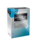 Pharmavie Coenzyme Q10 30 Gélules à Ris-Orangis