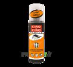 Acheter Cinq sur Cinq Famille Lotion Anti-Moustique Spray/100ml à Ris-Orangis