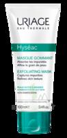 Hyseac Masque Gommant T/100ml à Ris-Orangis