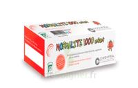 NORMALITE 1000 ENFANT Comprimés B/14 à Ris-Orangis