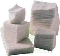 Pharmaprix Compr Stérile Non Tissée 7,5x7,5cm 25 Sachets/2 à Ris-Orangis