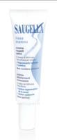 SAUGELLA Crème allaitement anti-crevasses T/30ml à Ris-Orangis