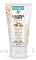 Gommage Corps à Ris-Orangis