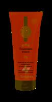 Roger Gallet Gingembre Exquis Parfum De Douche T/200ml à Ris-Orangis
