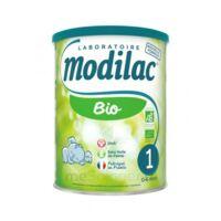 Modilac Bio 1 Lait En Poudre B/800g à Ris-Orangis