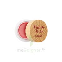 Caudalie French Kiss Baume Lèvres Teinté Séduction 7,5g à Ris-Orangis