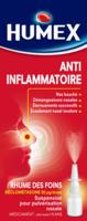 Humex Rhume Des Foins Beclometasone Dipropionate 50 µg/dose Suspension Pour Pulvérisation Nasal à Ris-Orangis