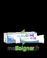 MYLEUGYNE 1 %, crème à Ris-Orangis