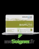 Granions De Bismuth 2 Mg/2 Ml S Buv 10amp/2ml à Ris-Orangis