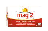MAG 2 100 mg Comprimés B/60 à Ris-Orangis