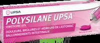 POLYSILANE UPSA Gel oral en tube T/170g à Ris-Orangis