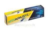 MYCOAPAISYL 1 % Crème T/30g à Ris-Orangis