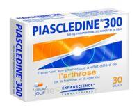 Piascledine 300 mg Gél Plq/30 à Ris-Orangis