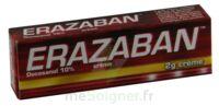ERAZABAN 10 %, crème à Ris-Orangis
