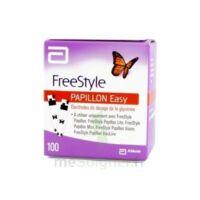 Freestyle Papillon Easy Électrode 2Fl/50 à Ris-Orangis