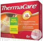 THERMACARE, pack 6 à Ris-Orangis
