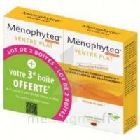 MENOPHYTEA VENTRE PLAT PHYTEA 30 COMPRIMES x2 à Ris-Orangis