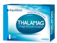 Thalamag Equilibre 60 gélules à Ris-Orangis