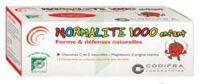 NORMALITE 1000 ENFANT, bt 14 à Ris-Orangis