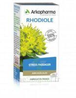 Arkogélules Rhodiole Gélules Fl/45 à Ris-Orangis