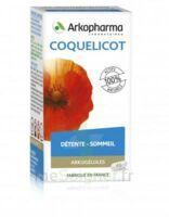 Arkogélules Coquelicot Gélules Fl/45 à Ris-Orangis