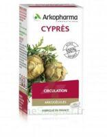 Arkogélules Cyprès Gélules Fl/45 à Ris-Orangis