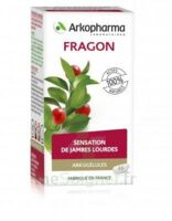 Arkogélules Fragon Gélules Fl/45 à Ris-Orangis