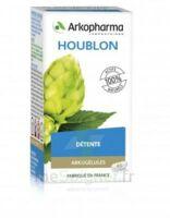 Arkogélules Houblon Gélules Fl/45 à Ris-Orangis