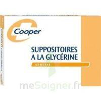 GLYCERINE COOPER, fl 1 l à Ris-Orangis