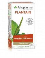 Arkogélules Plantain Gélules Fl/45 à Ris-Orangis