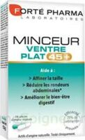 MINCEUR VENTRE PLAT 45+, bt 28 (14 + 14) à Ris-Orangis