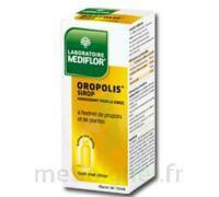 OROPOLIS® SIROP