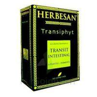 HERBESAN TRANSIPHYT, bt 90 à Ris-Orangis