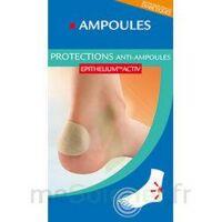 EPITACT AMPOULES, bt 2 à Ris-Orangis