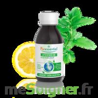 Puressentiel Respiratoire Sirop Toux Respiratoire - 125 ml à Ris-Orangis