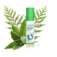 Puressentiel Respiratoire Spray Aérien Resp'OK® - Format Familial - 200 ml