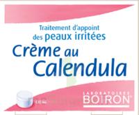 Boiron Crème Au Calendula Crème à Ris-Orangis