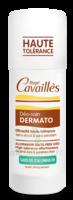 Rogé Cavaillès Déodorants Déo Soin Dermatologique Stick 40ml à Ris-Orangis
