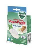 VICKS COMFORTING VAPOPADS, bt 7 à Ris-Orangis